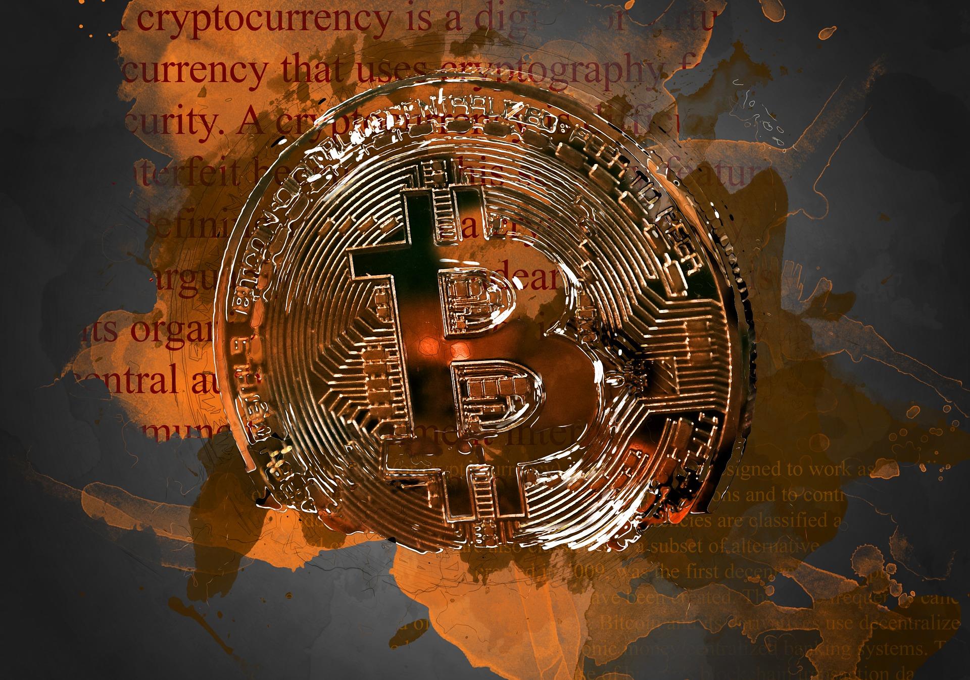 Befürworter von Bitcoin Era